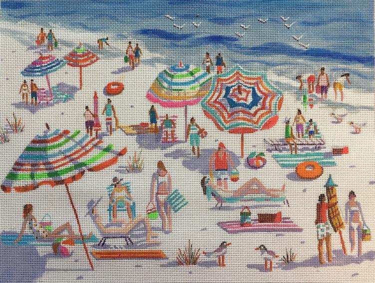 beach-babes-36-np.jpg
